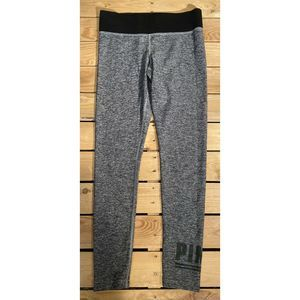 Victoria's Secret Athletic Leggings Yoga Pants S